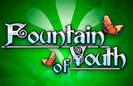 Fountain of Youth